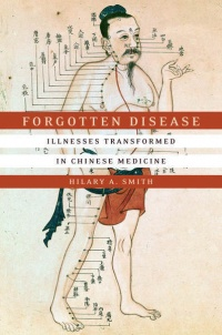 Situating the History of Medicine Within Chinese History | Cross